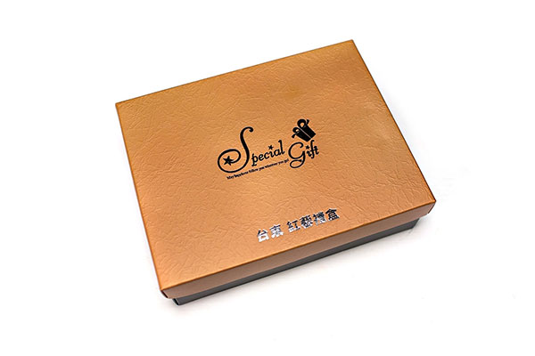 台東紅藜禮盒 2